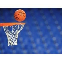 Комплект сеток для баскетбола