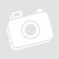Сетка заградительная ДВПА 6,0(187)-250 ромб с/п 2,53х12,00